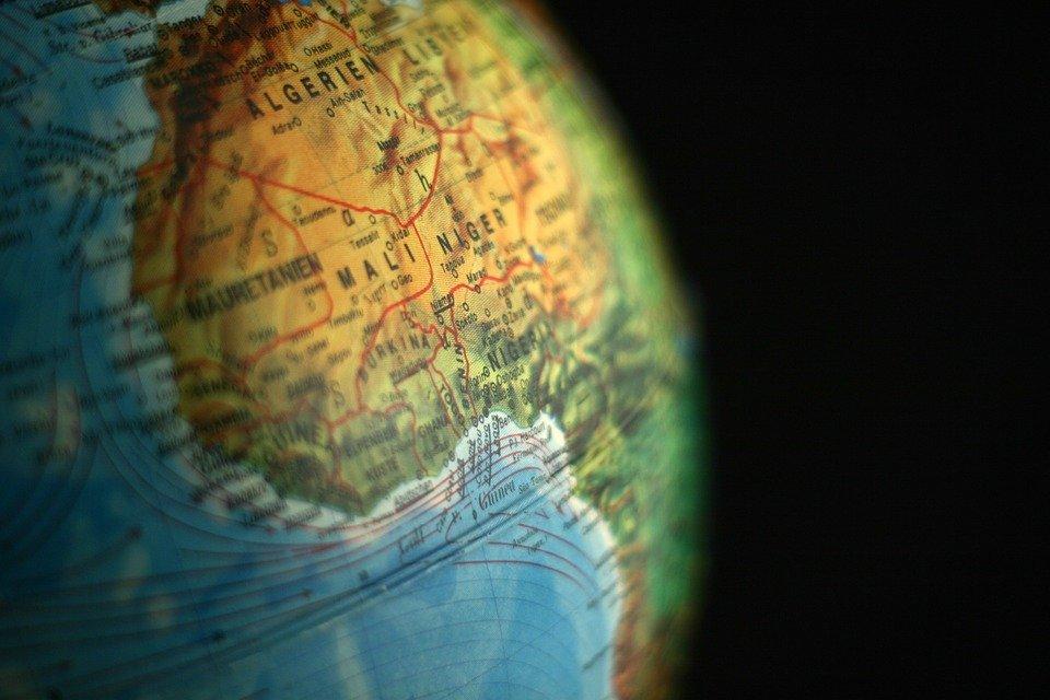 Grantly - Upravljanje in razvoj civilne družbe v Maliju