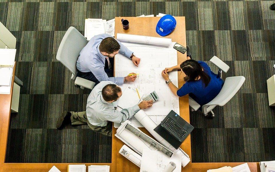 Grantly - Vavčer za uvajanje poslovne odličnosti po modelu EFQM v MSP-je