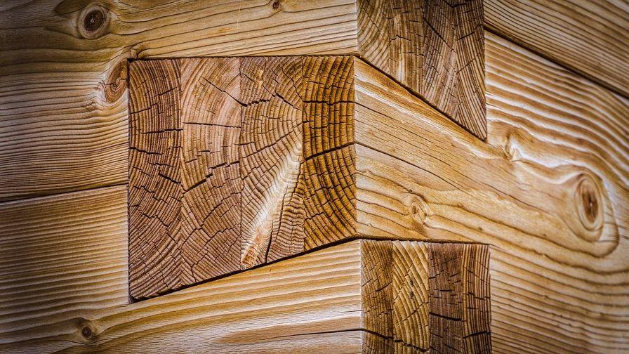 Grantly - Spodbude za razvoj in uvajanje novih produktov v lesarstvu