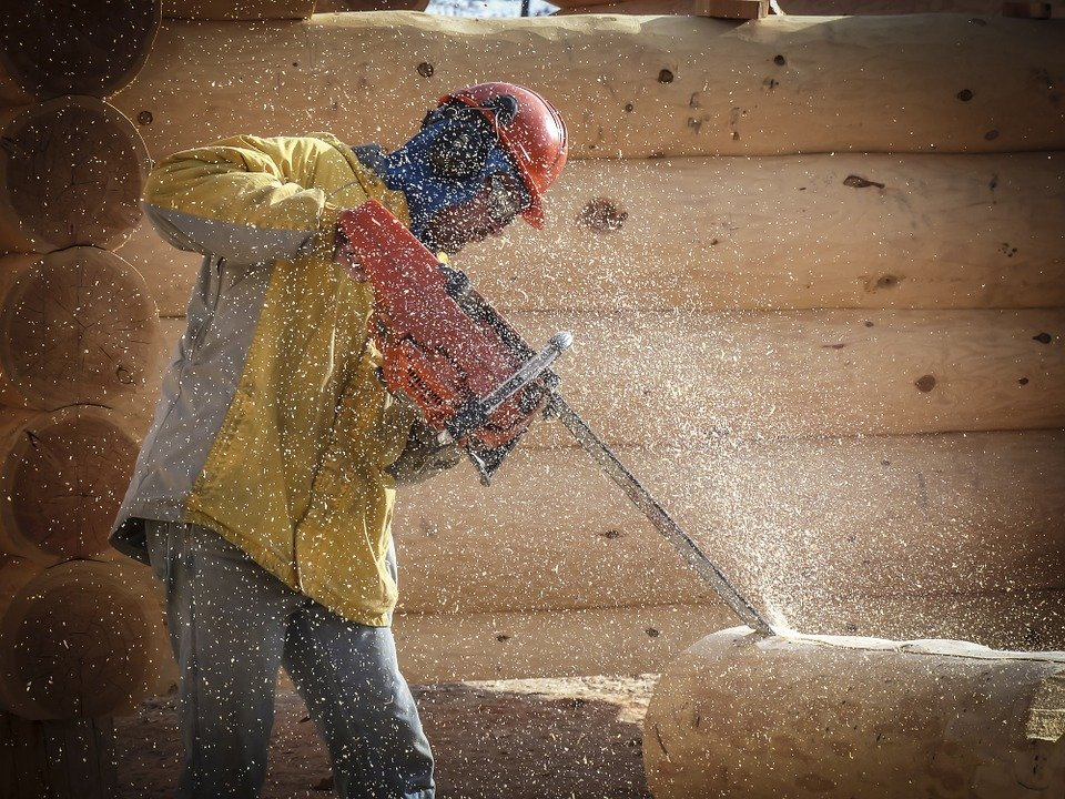 Grantly - Kompetenčni center za razvoj kadrov v lesni industriji