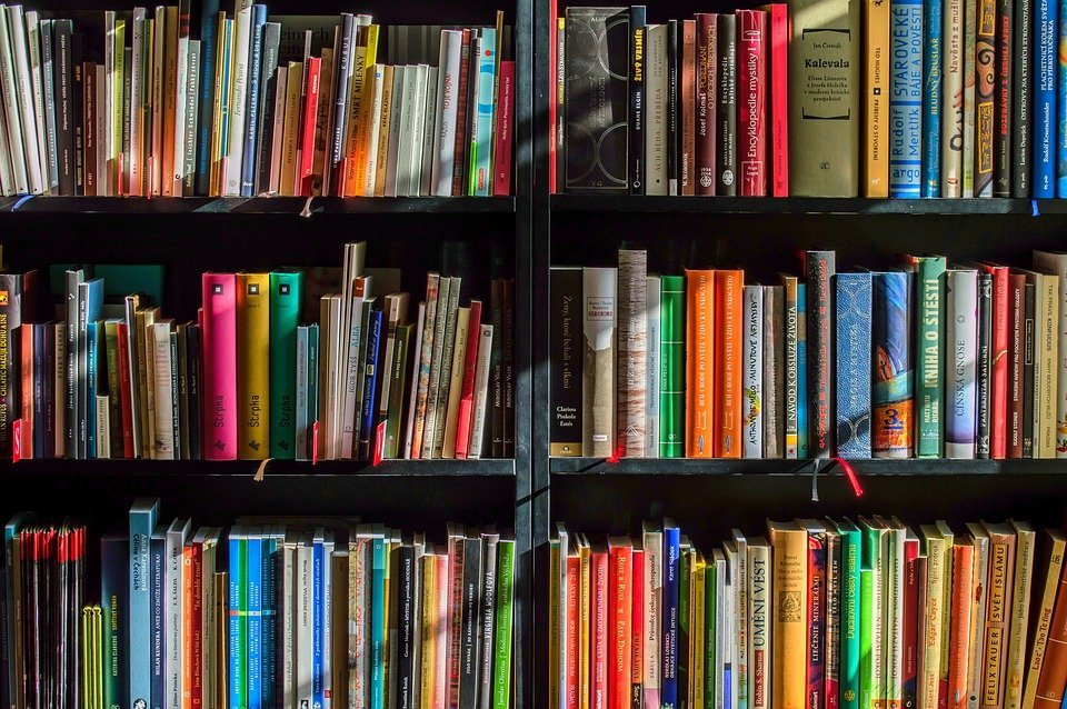 Grantly - Varstvo kulturne dediščine, arhivske in knjižnične dejavnosti