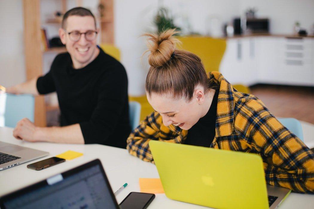 Grantly - Štipendije za študijske obiske dijakov in študentov v tujini
