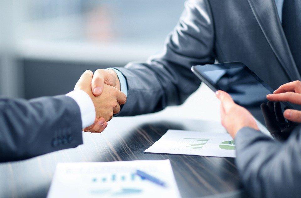 Ugodni krediti z garancijami garancijske sheme Posavja