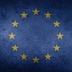 EIC bo v letu 2021 podelil kar 1,5 milijarde evrov nepovratnih sredstev
