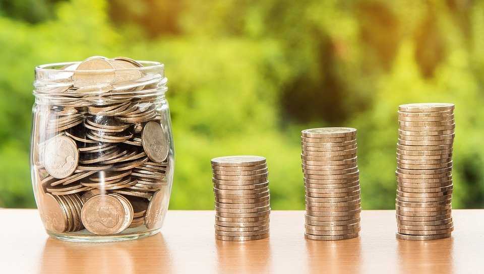 Grantly - Dodeljevanje ugodnih posojil občinam