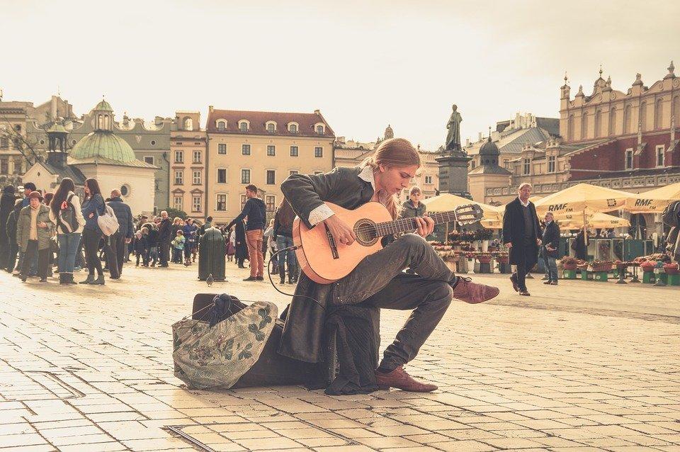 Grantly - Evropske mreže kulturnih in ustvarjalnih organizacij