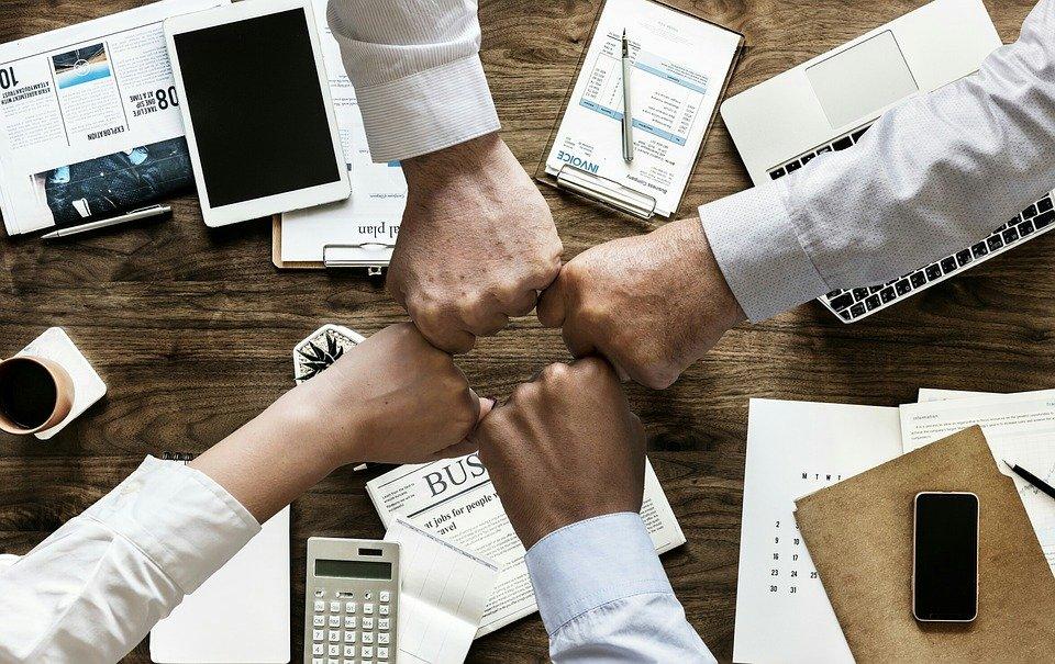 Grantly - Inovacije podjetij za ustvarjanje novih trgov