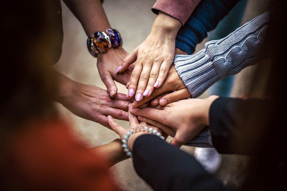 Grantly - Kulturni projekti sodelovanja večjega obsega