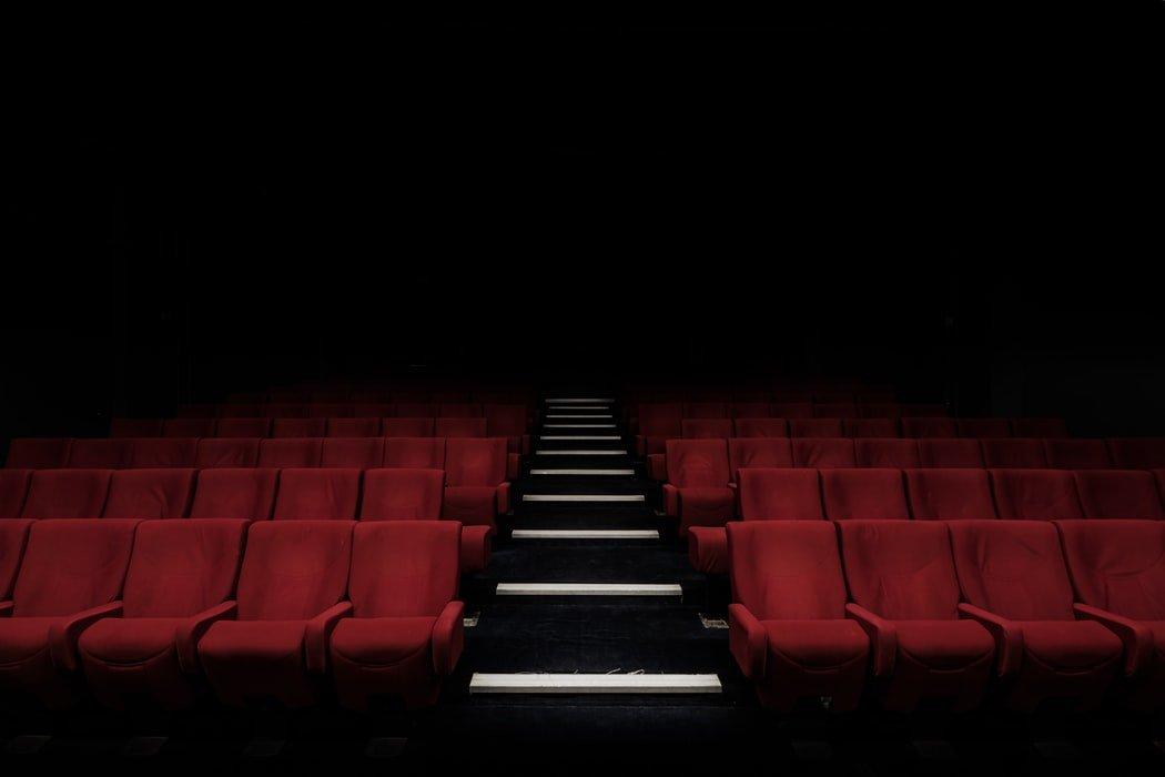Grantly - Mreža evropskih kinematografov