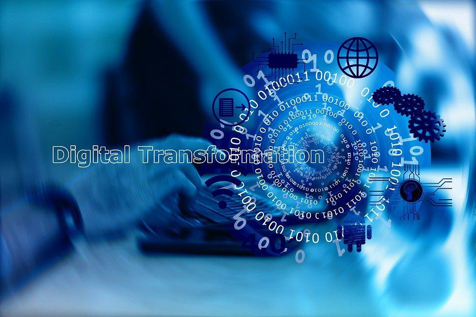 Grantly - Nove storitve in aplikacije za MSP