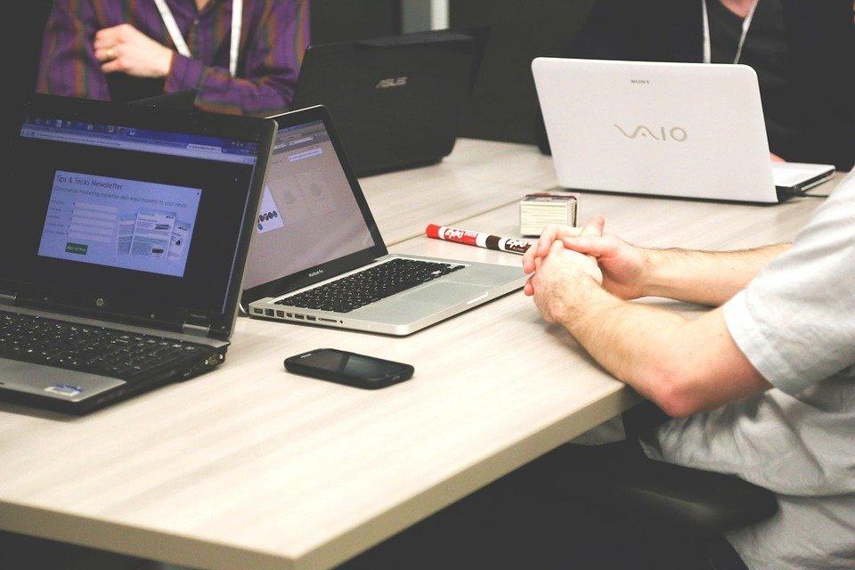 Grantly - Prenos okretnosti in inovativnosti v proizvodnjo MSP-jev