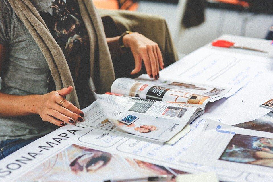 Grantly - Razširjanje medijskih vsebin v več jezikih
