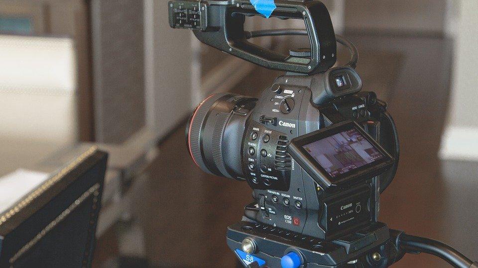 Grantly - Razvoj občinstva in filmska vzgoja