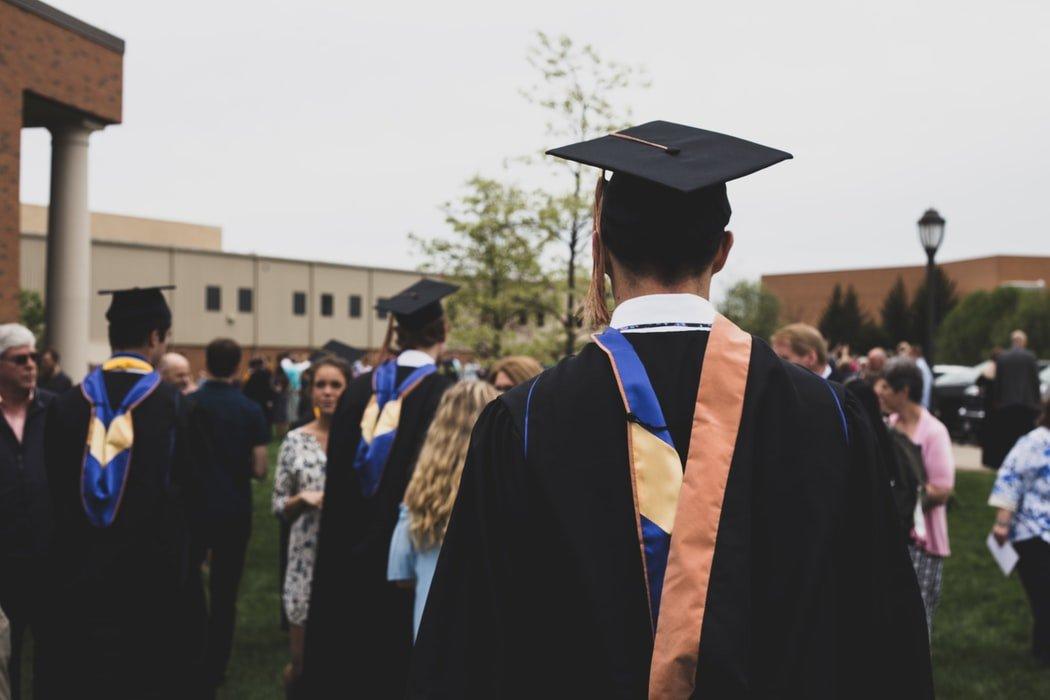 Grantly - Štipendije za program Fulbright generacije 2022
