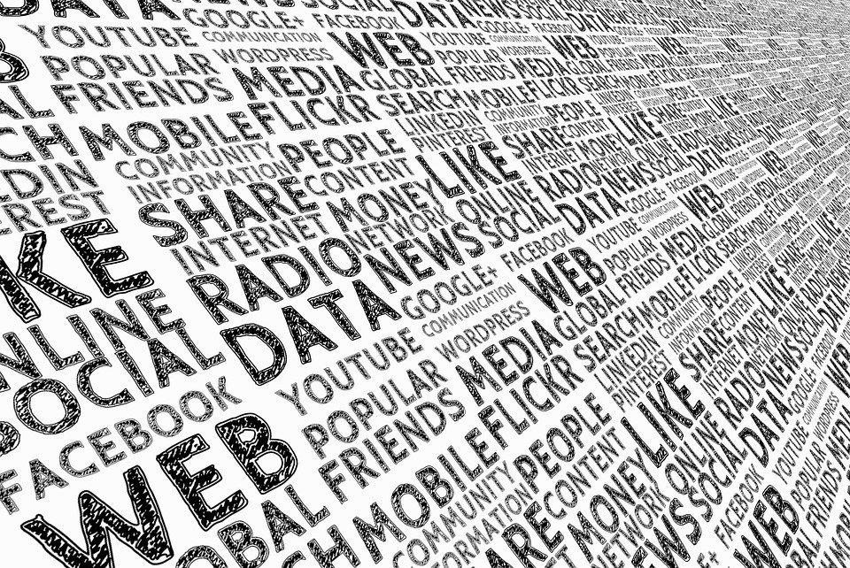 Grantly - Storitve spremljanja in analize slovenskih medijev