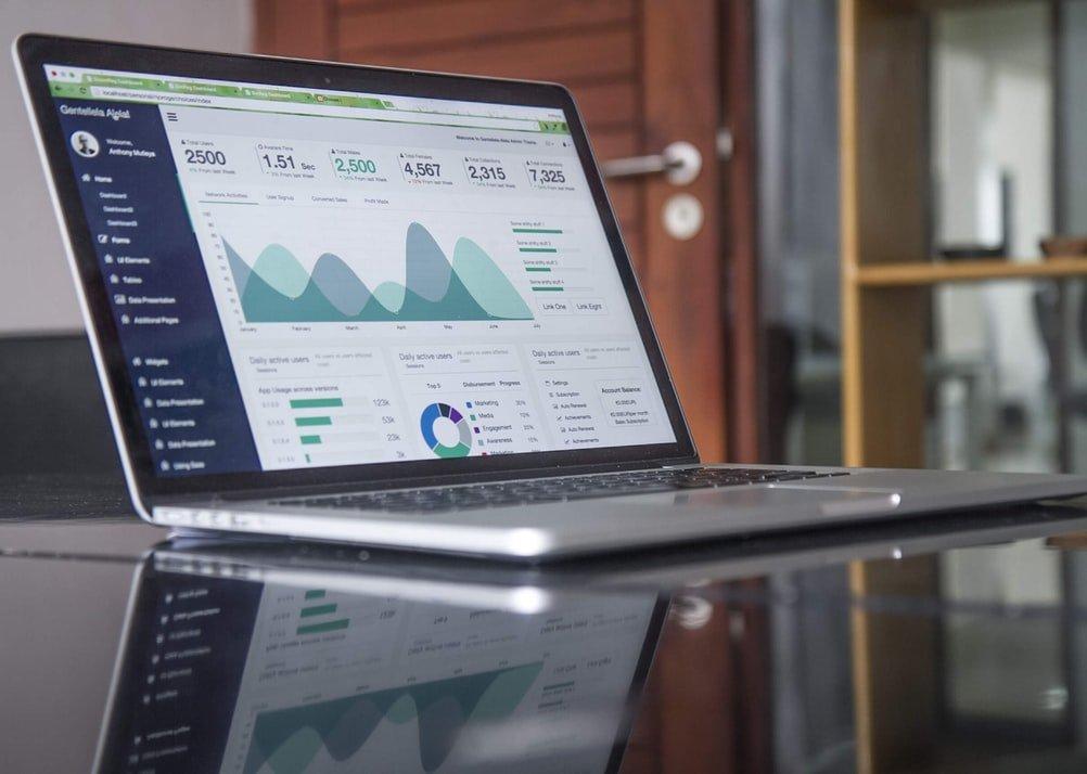 Grantly - Zbiranje predlogov za oglaševanje