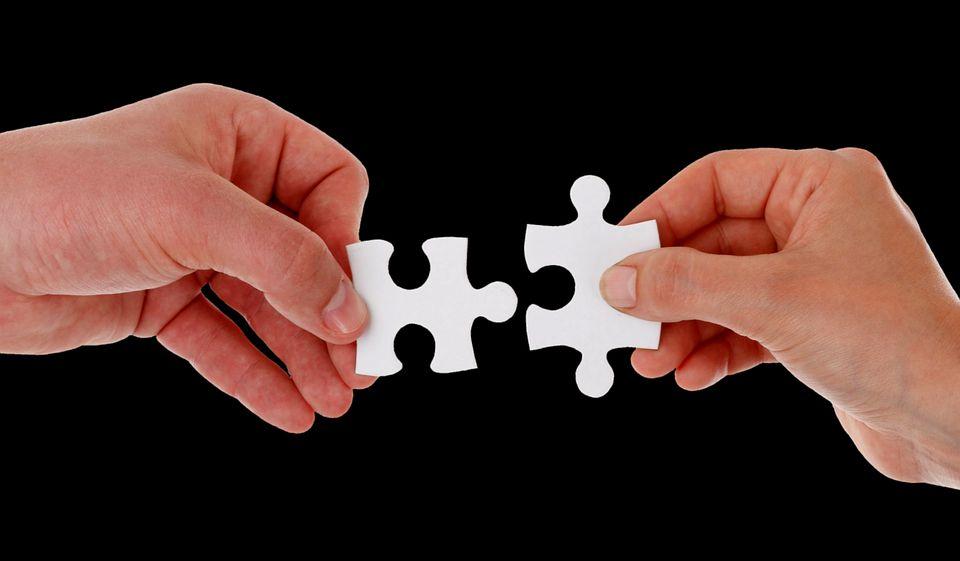 Grantly - Čezmejna partnerstva EURES