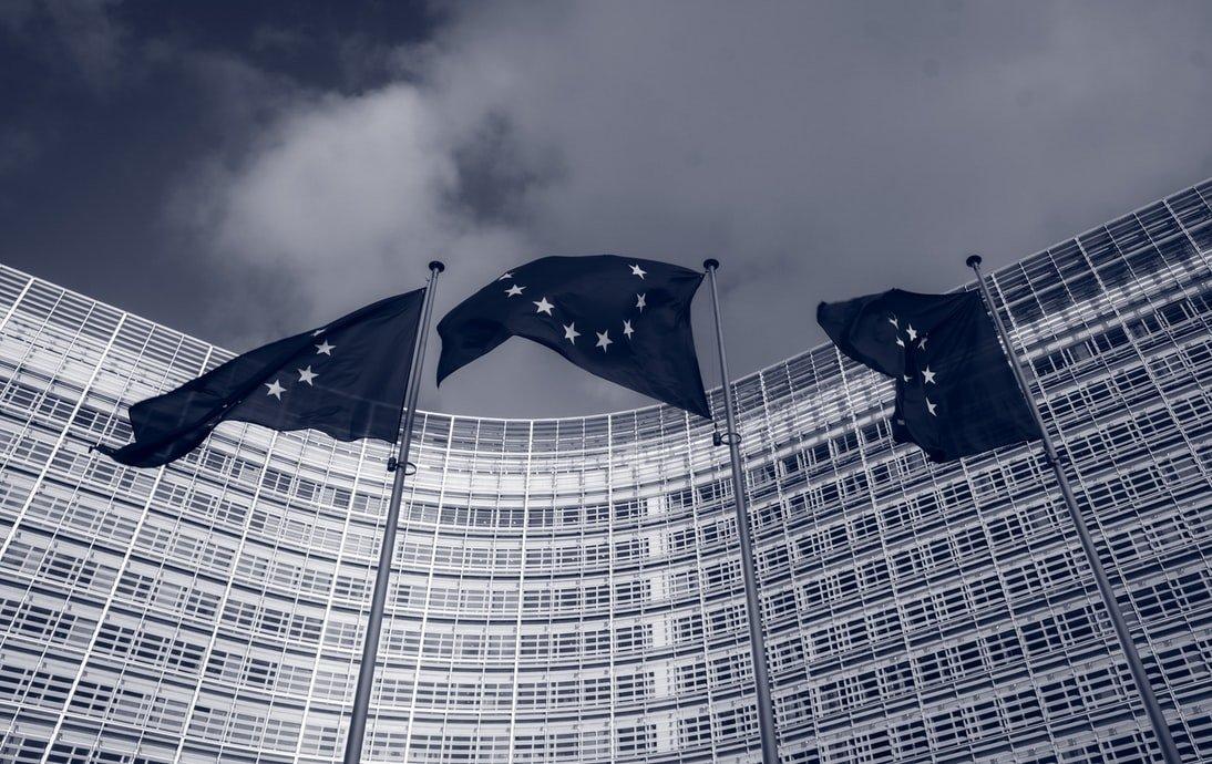 Grantly - Čezmejna partnerstva in podpora za EURES