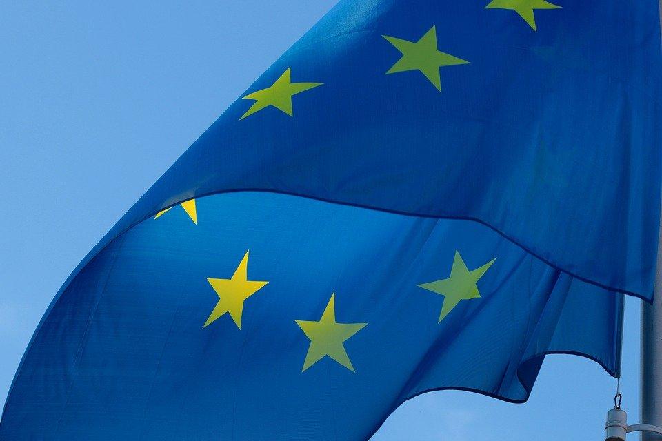 Grantly - Krepitev izvajanja, uporabe in uveljavljanja Direktive o napotitvi delavcev na delo