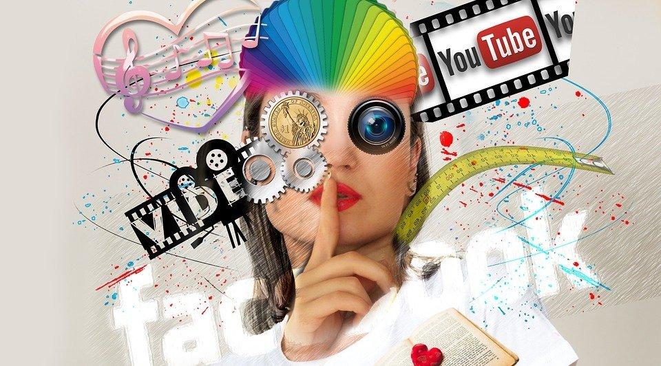 Grantly - Kulturna dediščina in napredne digitalne tehnologije