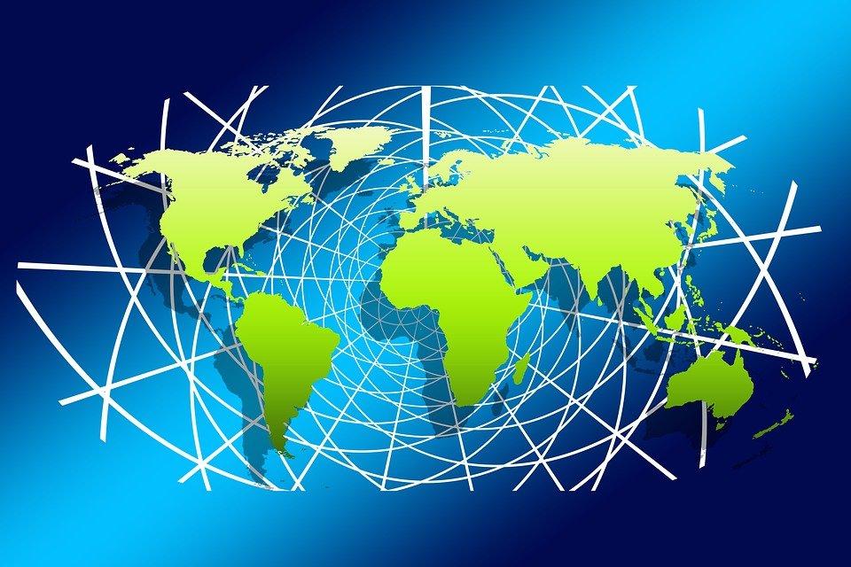Grantly - Mobilizacija mreže nacionalnih kontaktnih točk grozda 2