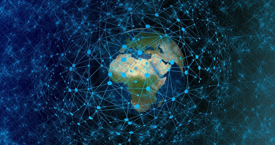 Grantly - Mobilizacija mreže nacionalnih kontaktnih točk