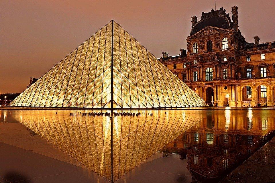 Grantly - Novi načini upravljanja in financiranja muzejev in drugih kulturnih ustanov