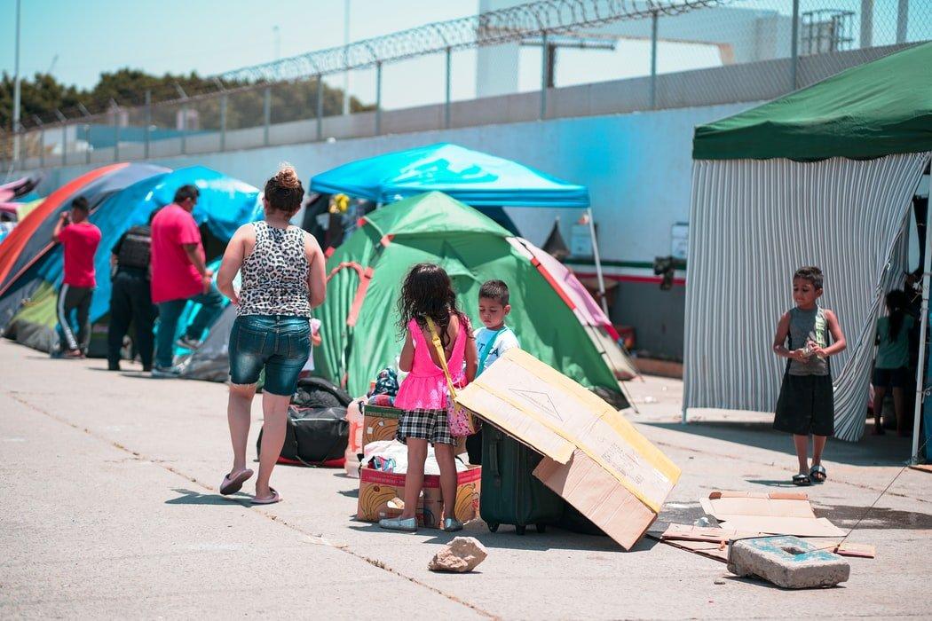 Grantly - Ocene nezakonitih migrantov v Evropi - mreža zainteresiranih strani
