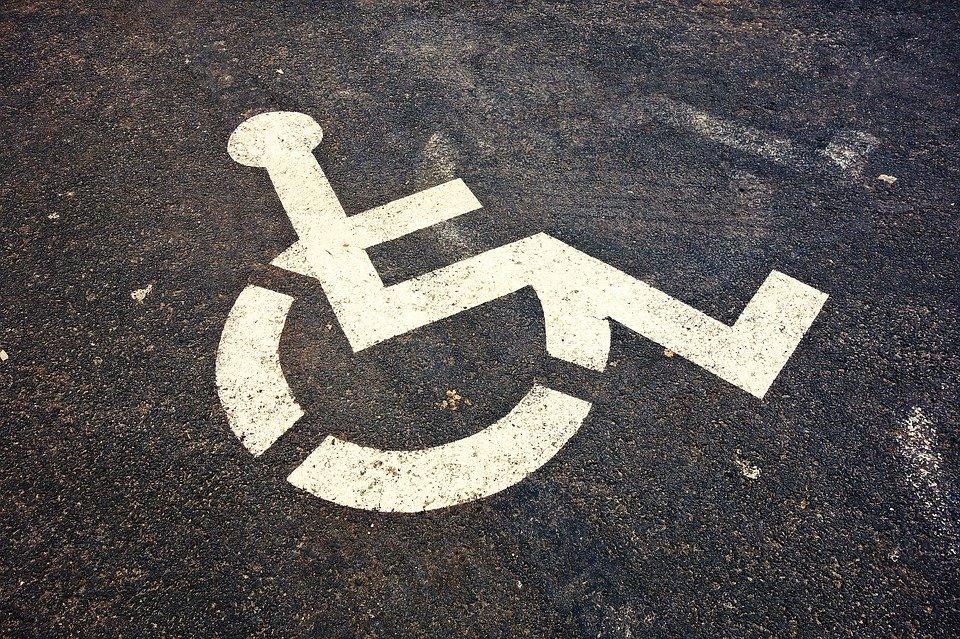 Grantly - Okvirni sporazum o partnerstvu za invalidne osebe