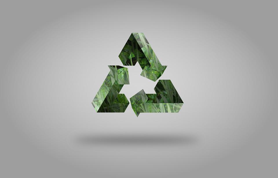 Grantly - Podpora za vzpostavitev ekosistema R&I za baterije