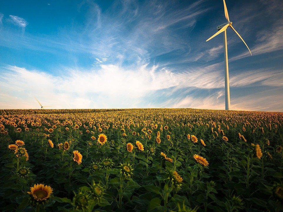 Prehod na čisto energijo (drugi ukrepi)