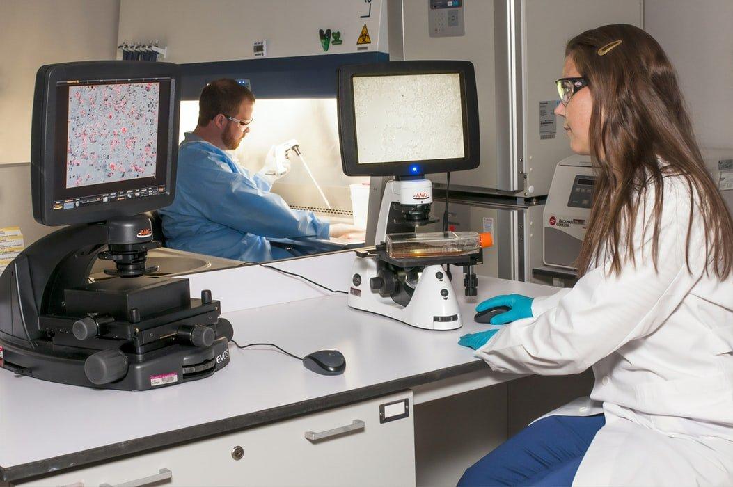 Grantly - Priprava UNCAN.eu, evropske pobude za razumevanje raka