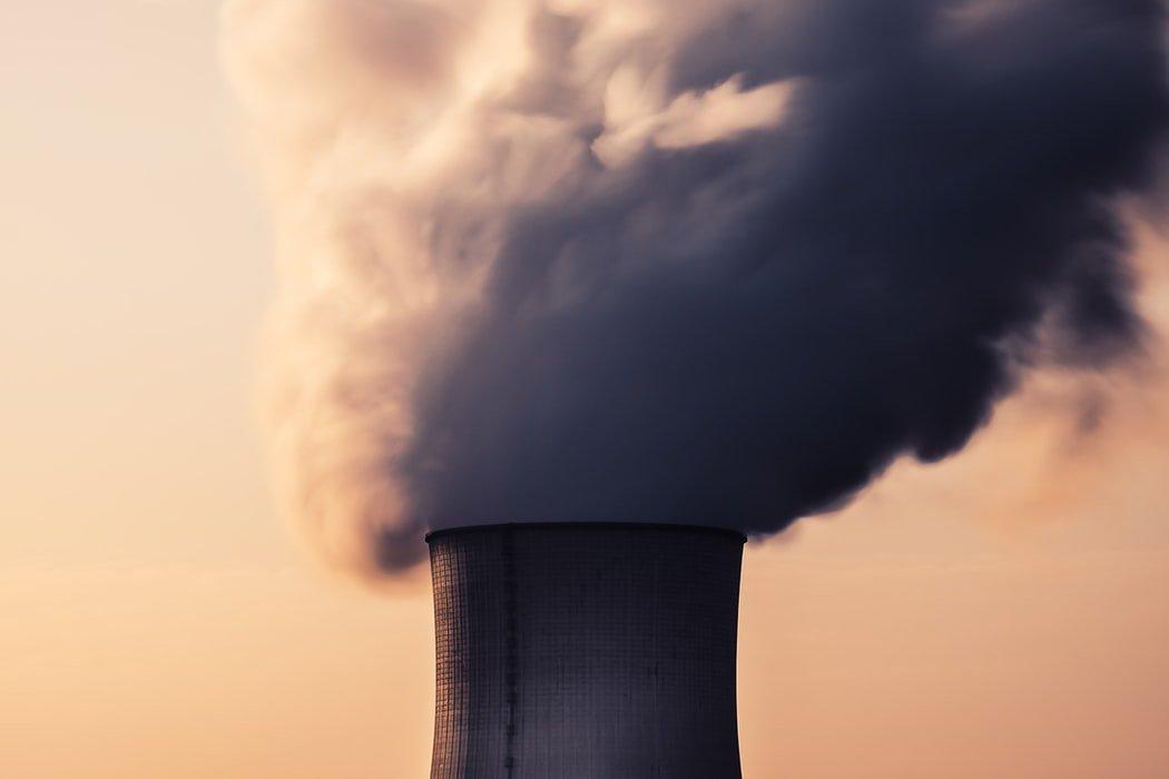 Grantly - Socialno-ekonomska vprašanja, povezana z jedrskimi tehnologijami
