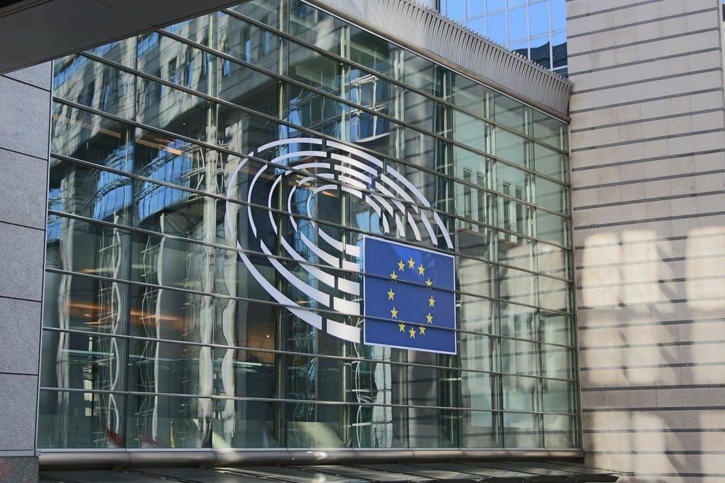 Grantly - Sofinanciranje manjših projektov v okviru srednjeevropske pobude za leto 2022