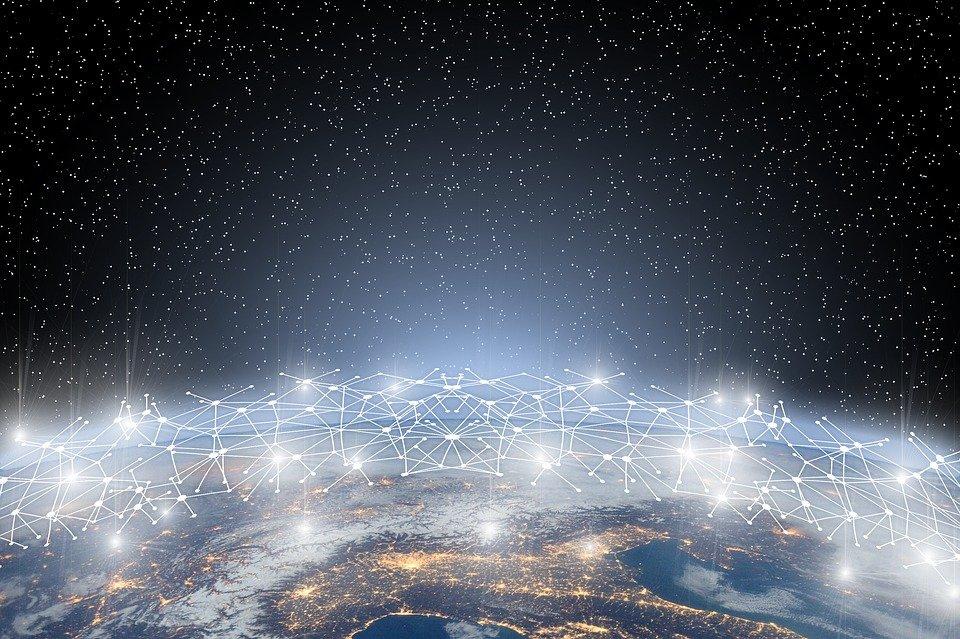 Grantly - Tematske mreže za zbiranje in izmenjavo znanja, pripravljenega za prakso