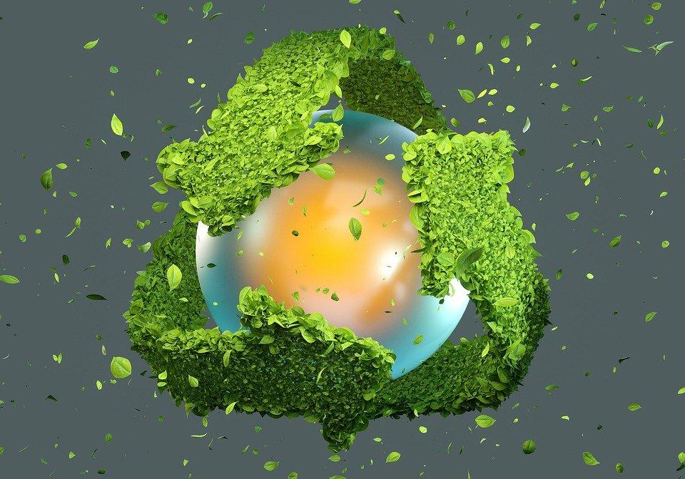 Grantly - Trajnostni, varni in učinkoviti postopki recikliranja baterij