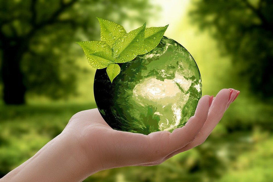 Grantly - Vplivi in priložnosti razvoja na biotsko raznovrstnost