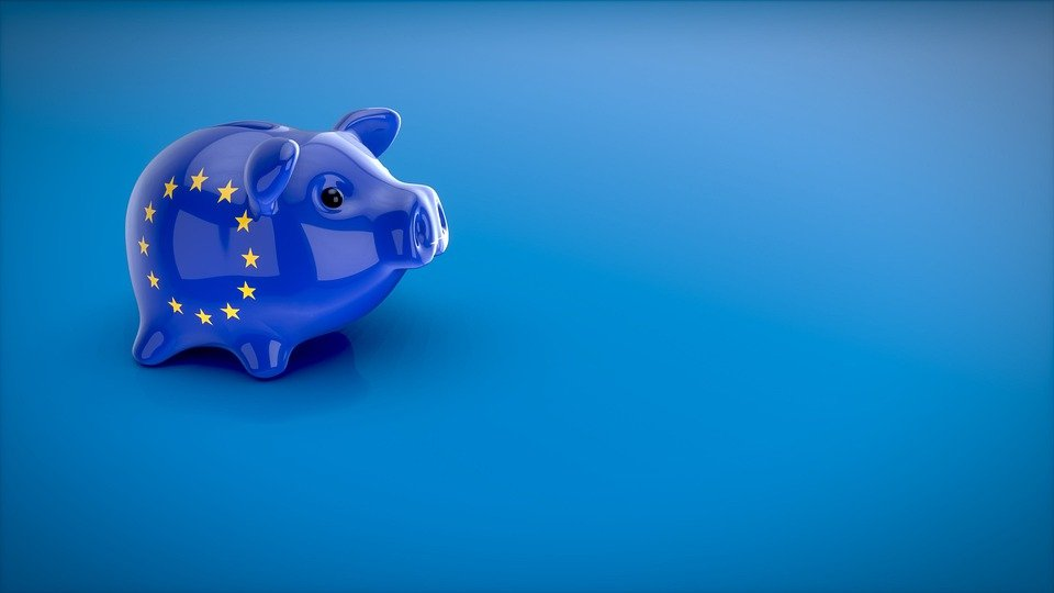 Grantly - Zbiranje predlogov za evropski program nepovratnih sredstev