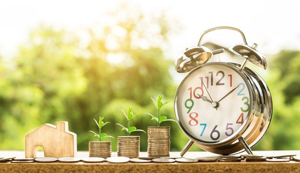 Grantly - Likvidnostna posojila na obmejnih problemskih območjih