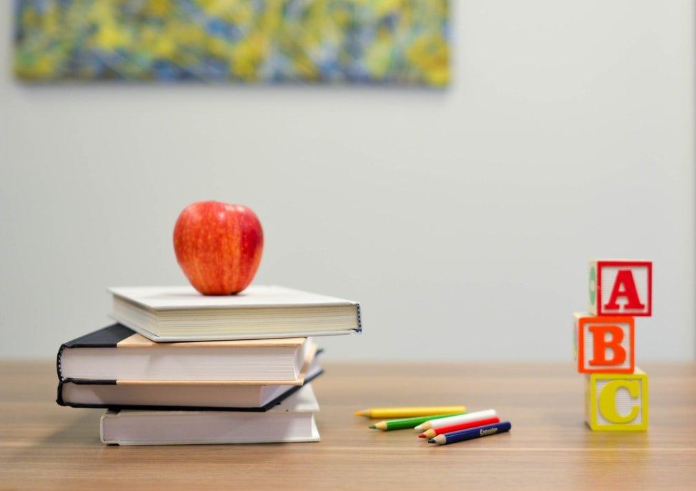 Grantly - Preprečevanju in reševanju socialnih stisk v vrtcih in Šolah v Kopru