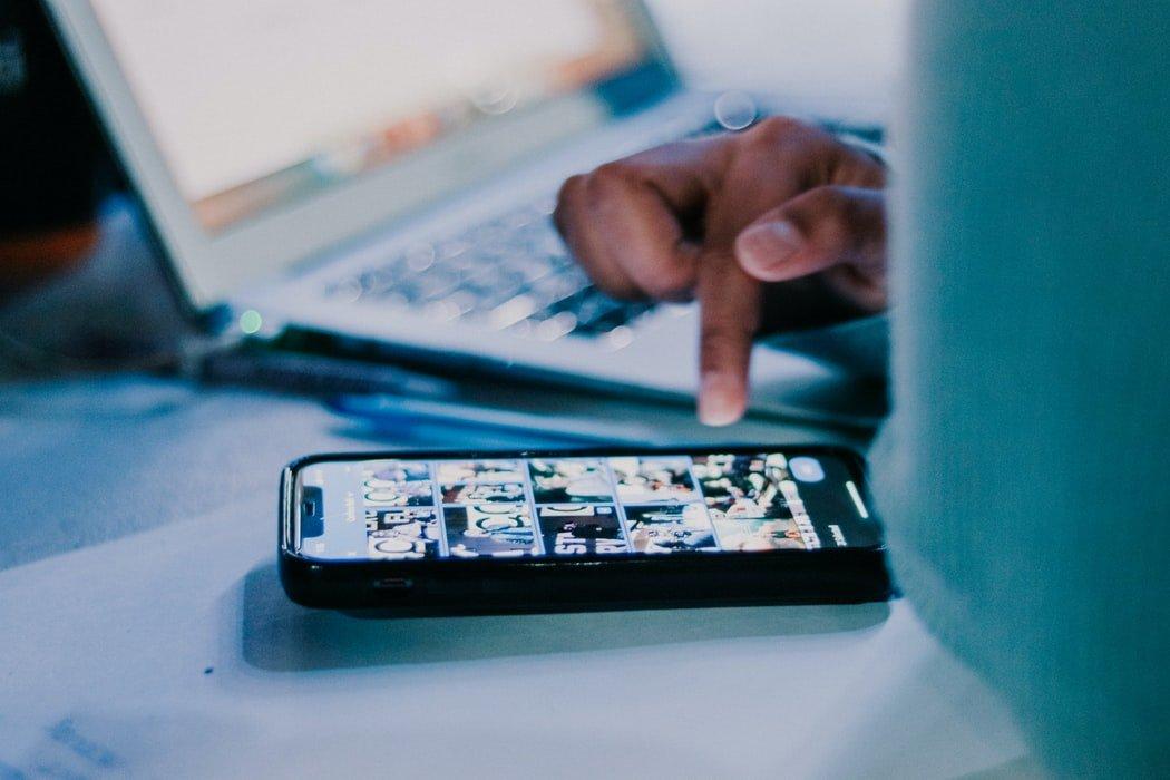 Grantly - Sofinanciranje dveh mrež mladinskih medijev