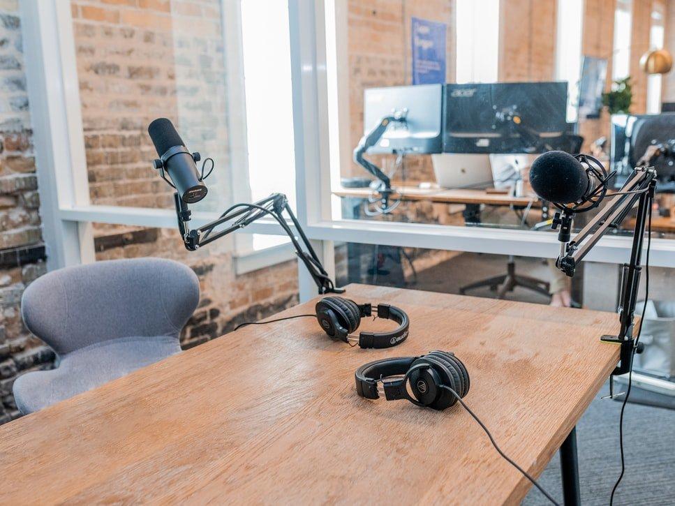 Grantly - Sofinanciranje mreže radijskih postaj, za dostop do informacij