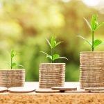 Aktualni občinski razpisi: za sredstva lahko zaprosijo občani in nevladne organizacije