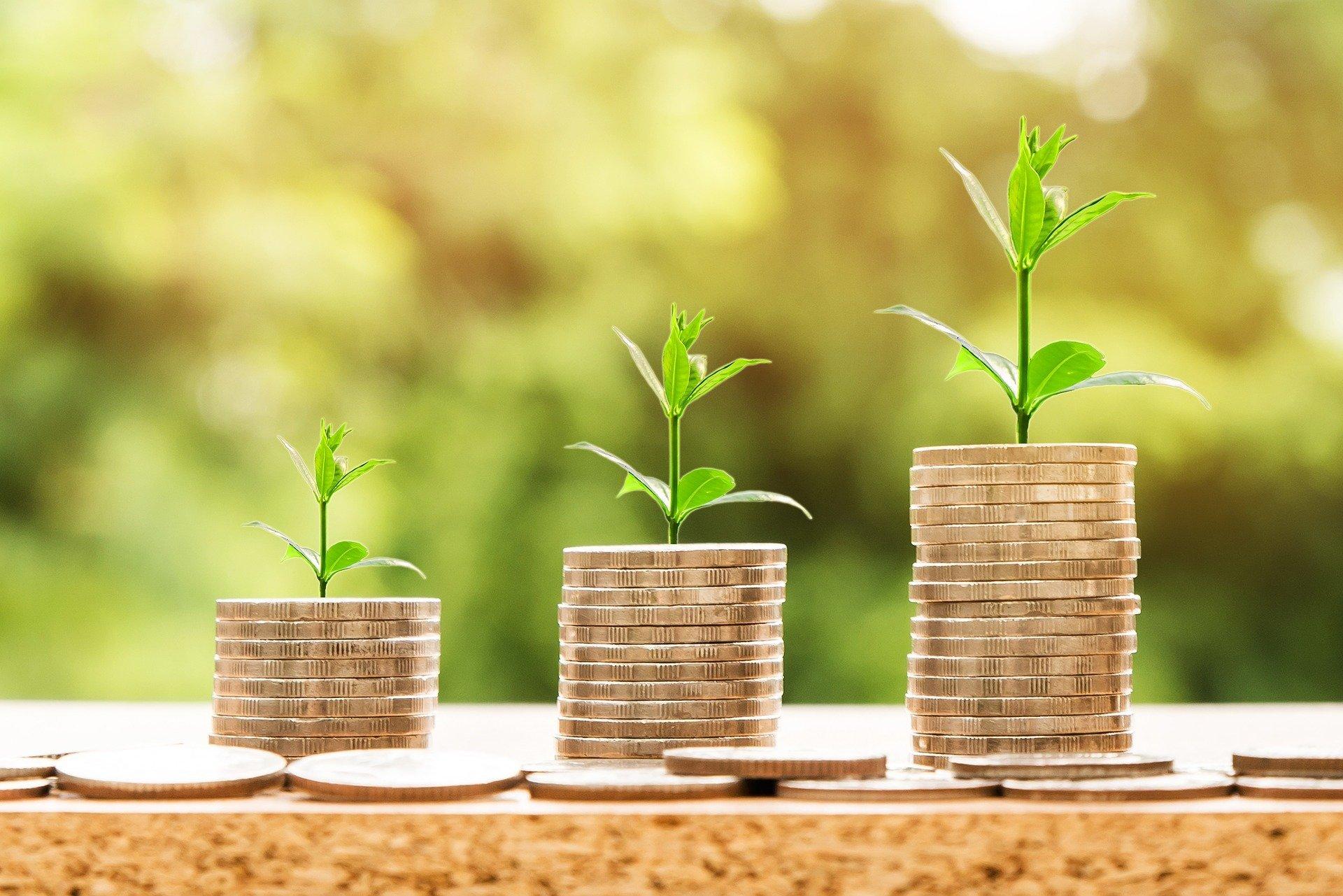 Grantly - Aktualni občinski razpisi: za sredstva lahko zaprosijo občani in nevladne organizacije