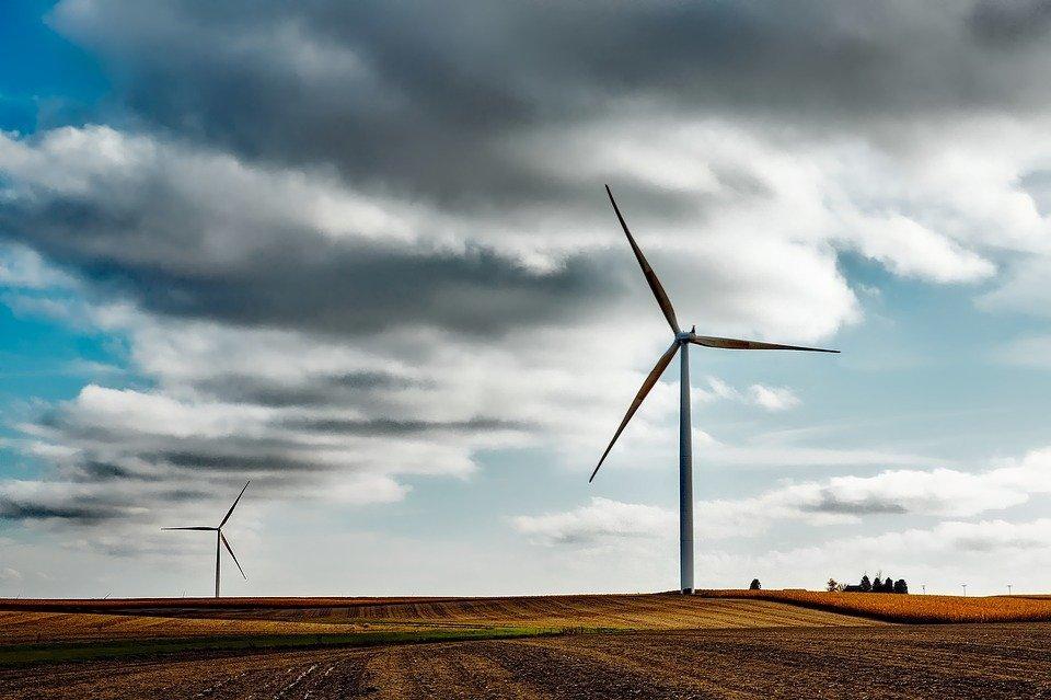 Grantly - Čezmejni projekti na področju obnovljivih virov energije
