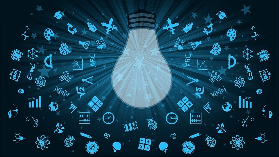 Grantly - EIB program za spodbujanje univerzitetnih raziskav - Digitalizacija