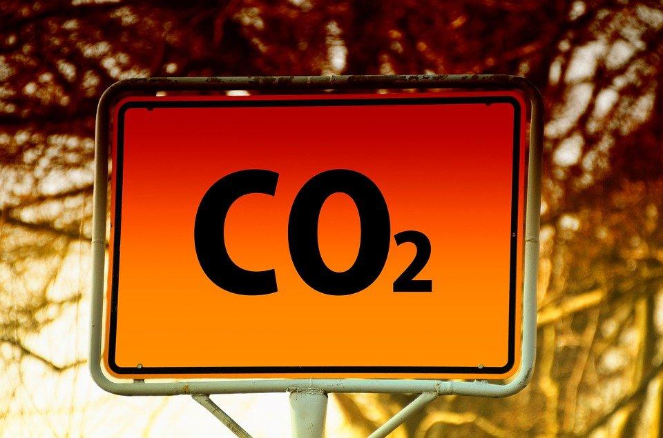 Grantly - Elektrika, plin, pametna omrežja in omrežja CO2