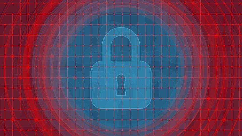 Izboljšana zmogljivost za kibernetsko usposabljanje in vaje