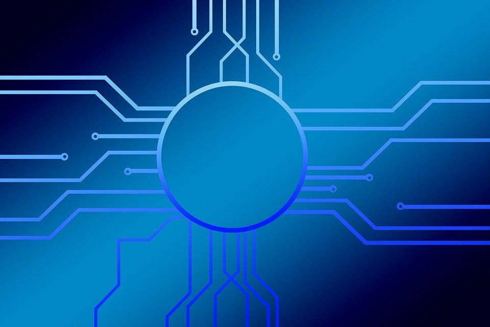 Kibernetske grožnje in izboljšanje kibernetske operativne zmogljivosti