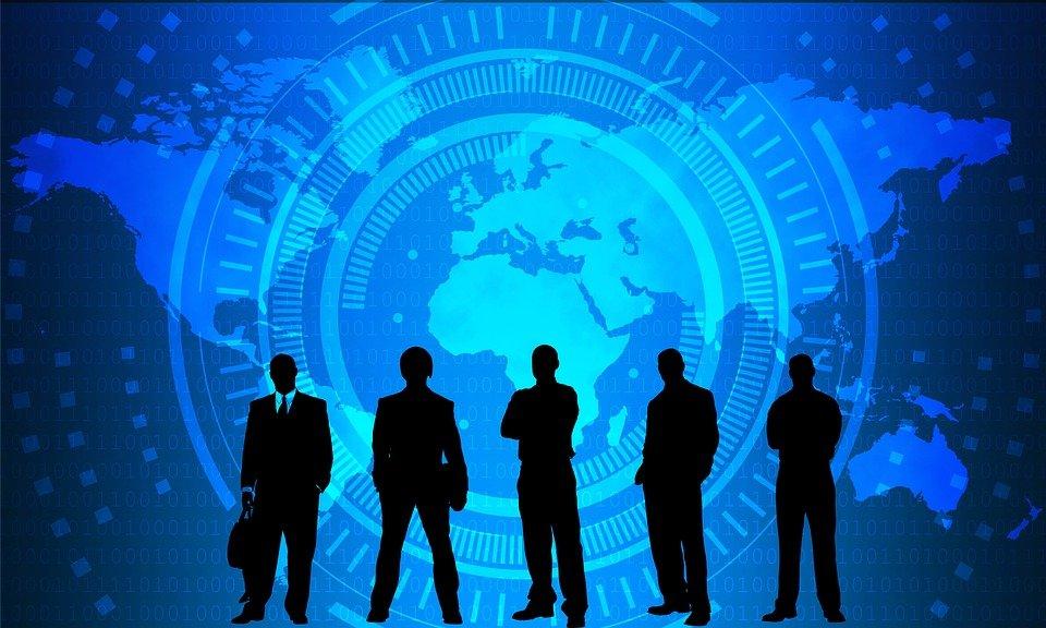 Grantly - MSP ter kitajski trg